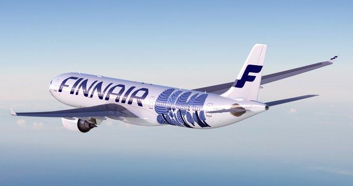 DART principles: How Finnair and Helsinki Airport invite passengers to co-create newproducts